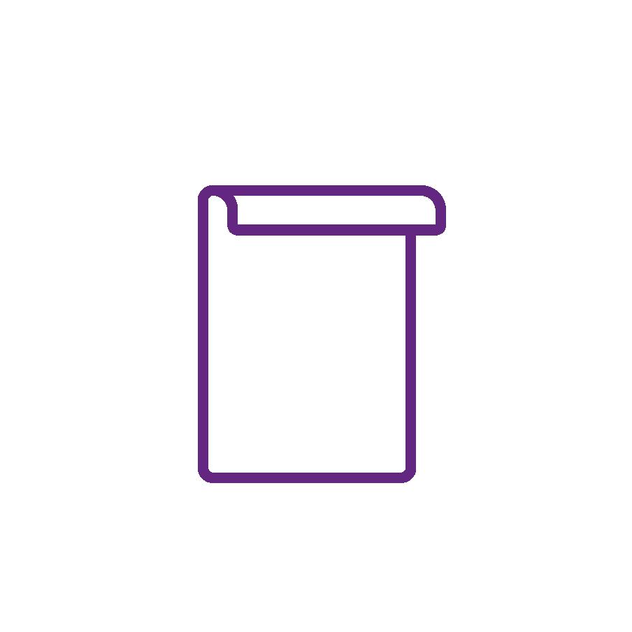 icons dev-02